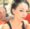 young-brunette-mistress-cam
