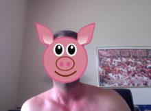 slave-piggy-poppers-cam