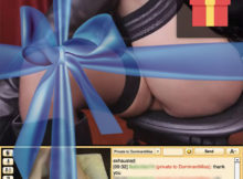 gift-sissly-slave-webcam-show13